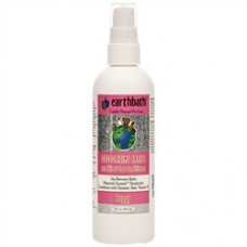 Earthbath Deodorizing Spritz - Puppy (8 oz)